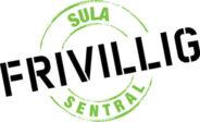 Sula Frivilligsentral